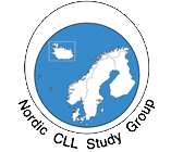 Nordic CLL Study Group Logo